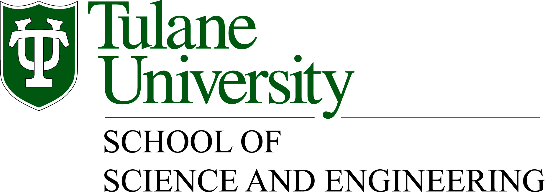 Tulane School of Engineering
